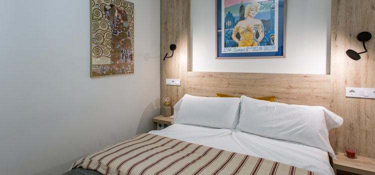 good-rooms-atocha
