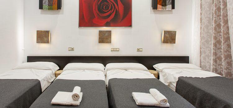 good-rooms-4-2