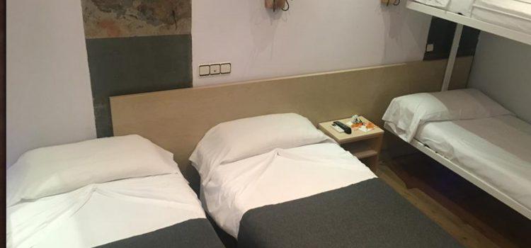 good-rooms